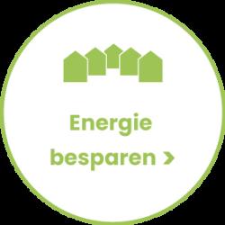 energieBesparen-001