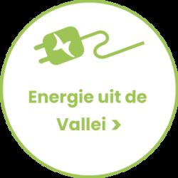 energieUitDeVallei-001
