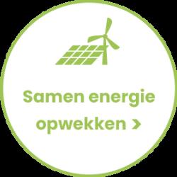 samenEnergieOpwekken-001